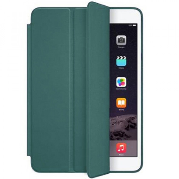 Чехол на iPad Air 2 Smart Case (Pine Green)