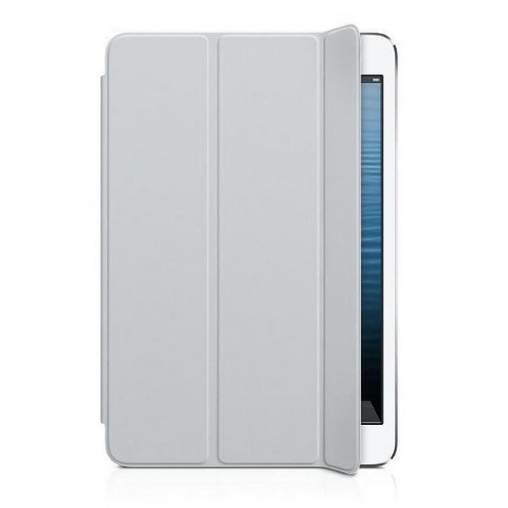 Чехол Smart Case на iPad mini 2/3 (Gray)