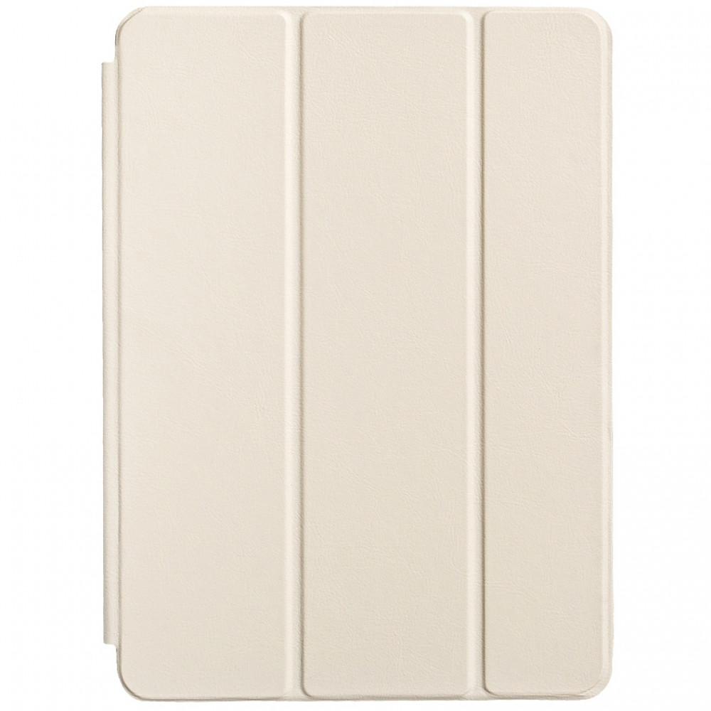 Чехол Smart Case на iPad 2/3/4 (Stone)