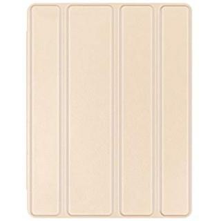 Чехол на iPad PRO 12,9 (16/17) Smart Case (Gold)