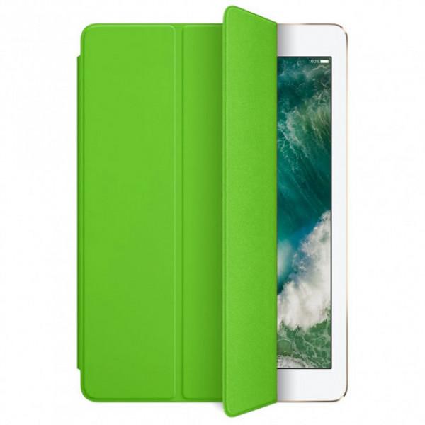Чехол Smart Case на iPad Air (Lime Green)