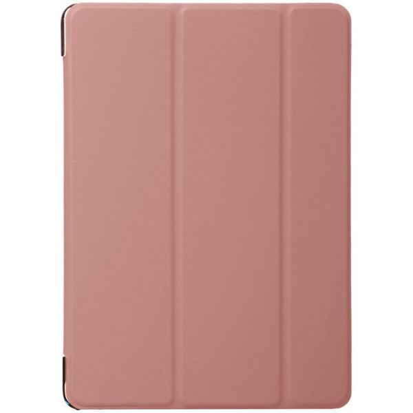 Чехол на iPad Mini 5 Smart Case (Rose Gold)
