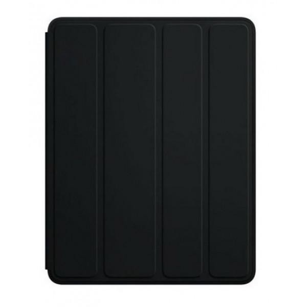 Чехол на iPad PRO 12,9 (16/17) Smart Case (Black)