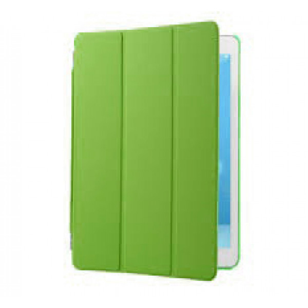 Чехол на iPad Mini 5 Smart Case (Lime Green)