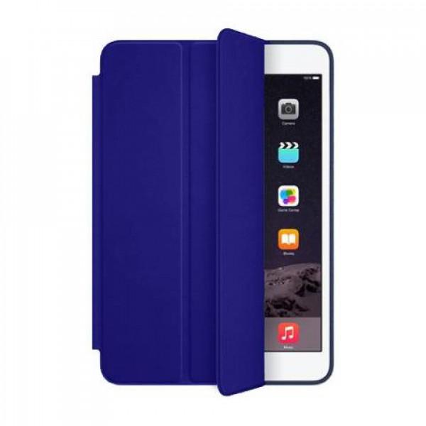 "Чехол Smart Case на iPad 10.2"" (2019) (Ultramarine)"