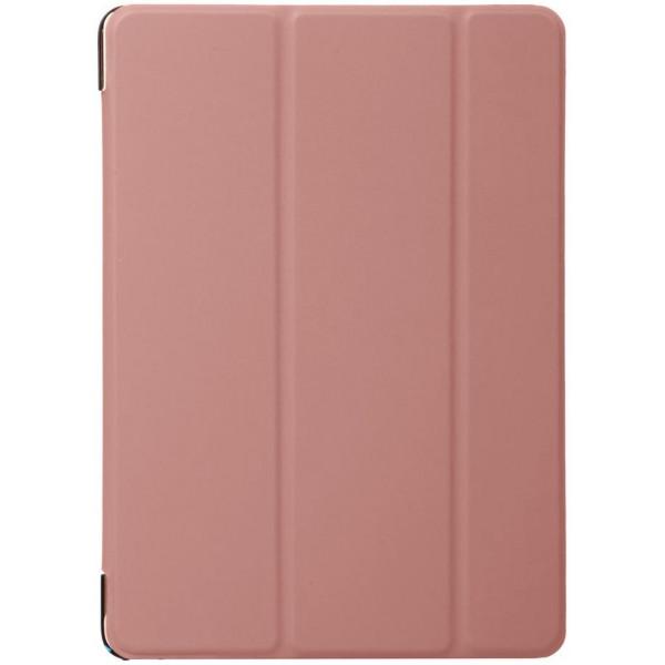 Чехол Smart Case на iPad mini 2/3 (Rose Gold)