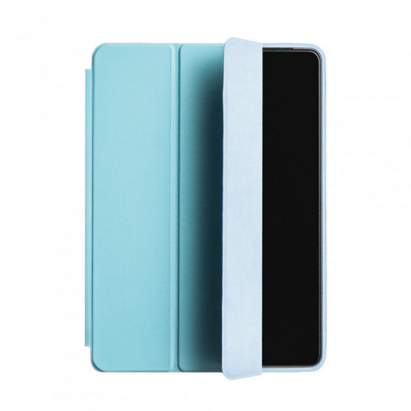 Чехол Smart Case на iPad PRO 9,7 (Sea Blue)