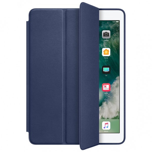 Чехол Smart Case на iPad PRO 9,7 (Midnight Blue)