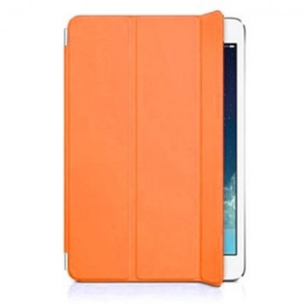 Чехол на iPad Mini 5 Smart Case (Orange)