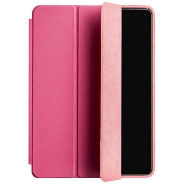 Чехол Smart Case на iPad 2/3/4 (Pink)