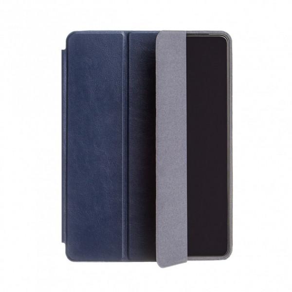 Чехол Smart Case на iPad mini 4 (Midnight Blue)