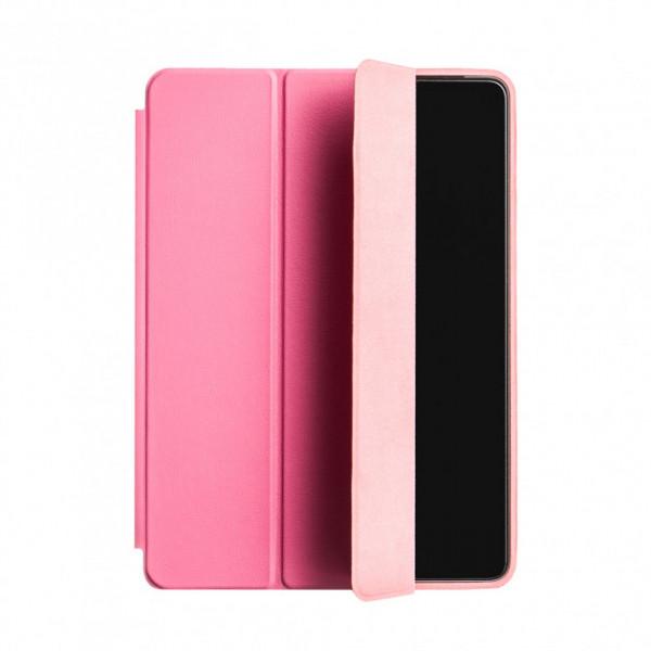 Чехол Smart Case на iPad Air (Pink)