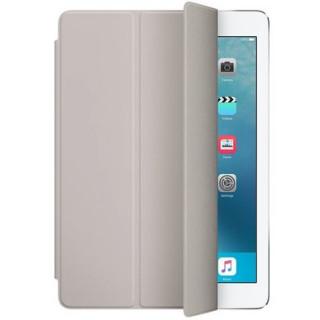 Чехол на iPad 10.5 Air 3 (2019)/PRO Smart Case (Stone)