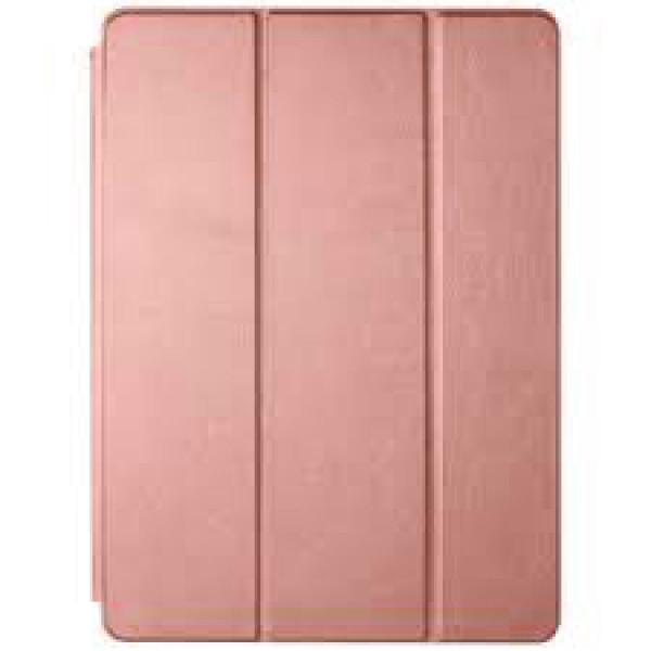 Чехол Smart Case на iPad Air 2 (Rose Gold)