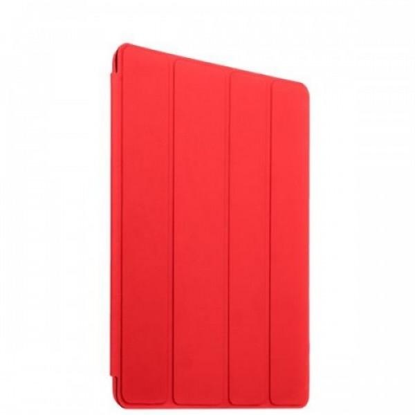 Чехол на iPad PRO 12,9 (16/17) Smart Case (Red)