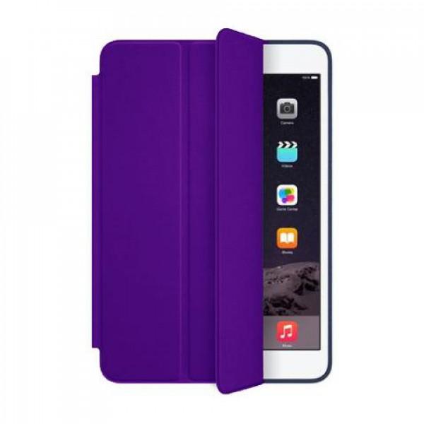 Чехол на iPad PRO 12,9 (16/17) Smart Case (Ultra Violet)