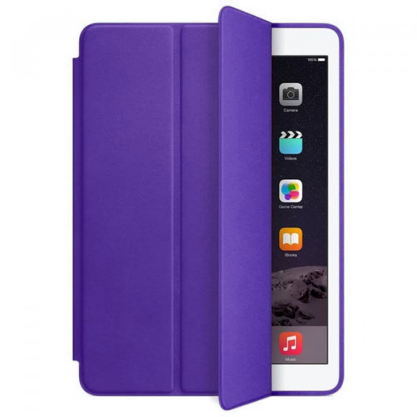 Чехол на iPad Mini 5 Smart Case (Ultra Violet)