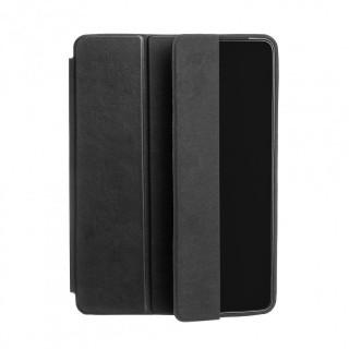 Чехол Smart Case на iPad Air (Black)