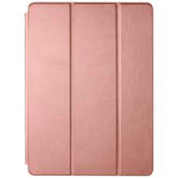Чехол Smart Case на iPad Air (Rose Gold)