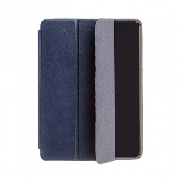 Чехол Smart Case на iPad Air (Midnight Blue)