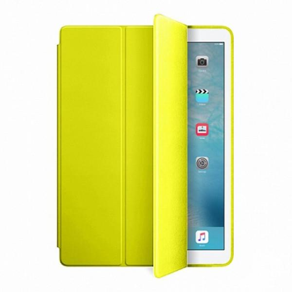 Чехол на iPad Mini 5 Smart Case (Yellow)