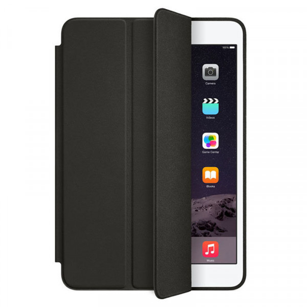 Чехол Smart Case на iPad PRO 9,7 (Black)