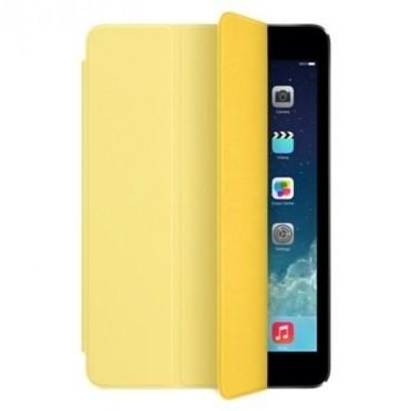 Чехол на iPad 10.5 Air 3 (2019)/PRO Smart Case (Yellow)