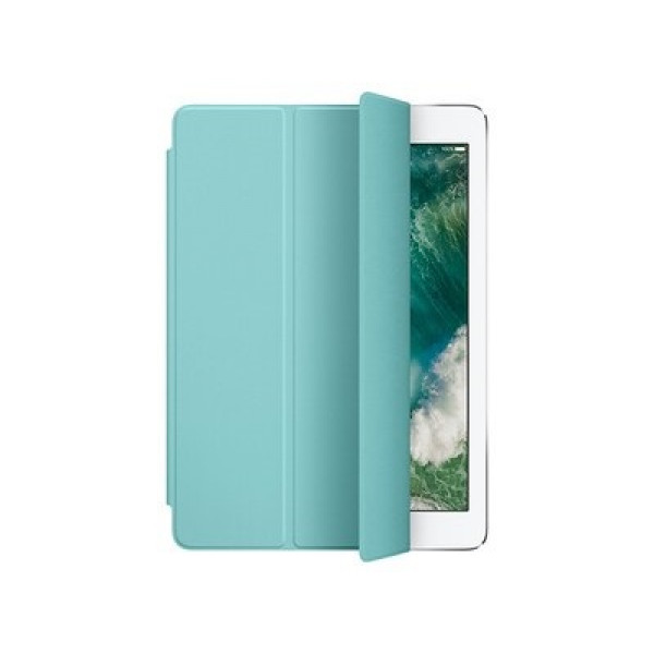 Чехол Smart Case на iPad mini 4 (Sea Blue)