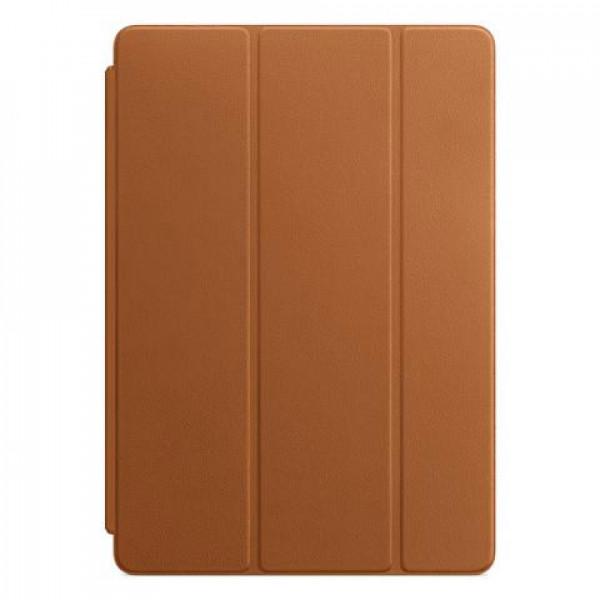 Чехол Smart Case на iPad Air 2 (Brown Mustard)