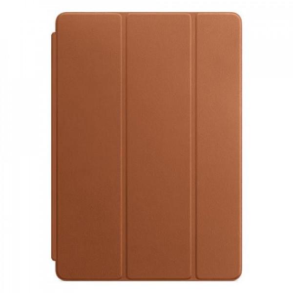 """Чехол Smart Case на iPad 10.2"""" (2019) (Brown)"""