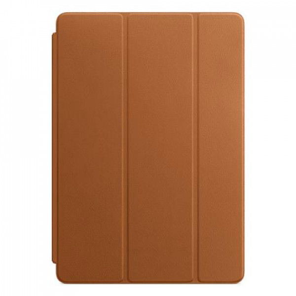 Чехол Smart Case на iPad Air (Brown Mustard)