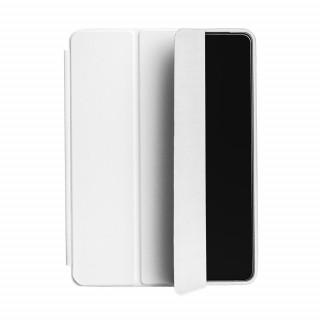 Чехол на iPad 10.5 Air 3 (2019)/PRO Smart Case (White)
