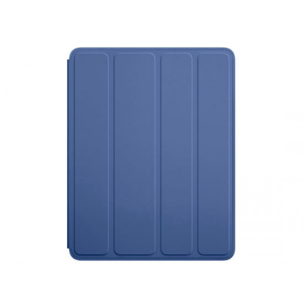 Чехол на iPad PRO 12,9 Smart Case (Midnight Blue)