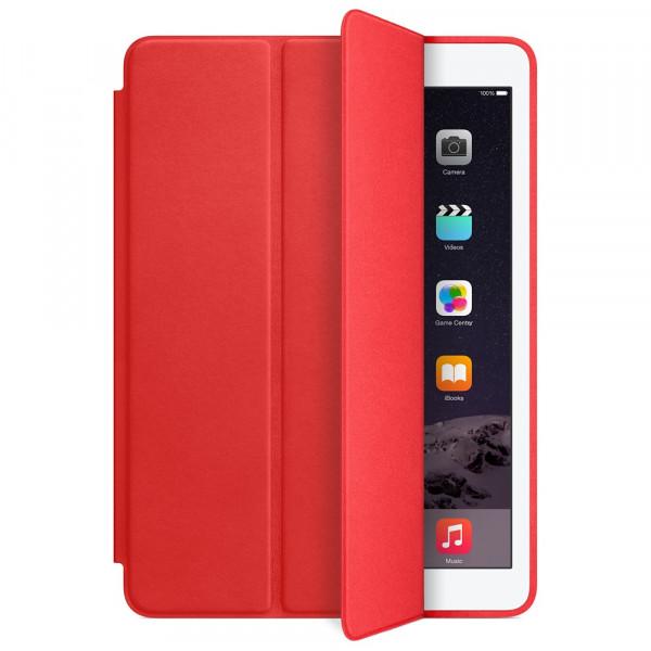 Чехол Smart Case на iPad Air 2 (Red)