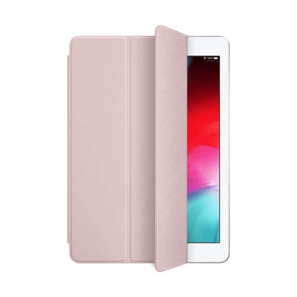 Чехол Smart Case на iPad mini 4 (Pink Sand)