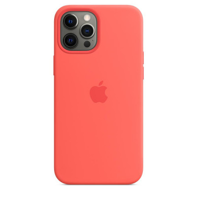 Чехлы для iPhone 12 Pro