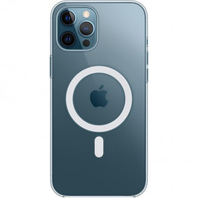 Чехлы для iPhone 12 Pro Max