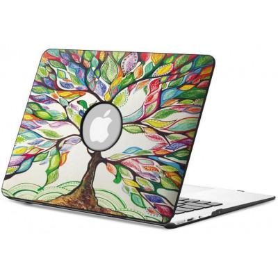 "Чехлы на MacBook Air 13,3"" New"