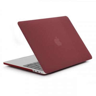 "Чехлы на MacBook Pro 12"" Retina"