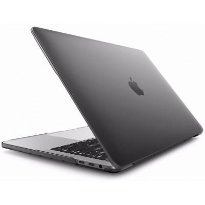 "Чехлы на MacBook Pro 15"""