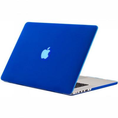 """Чехлы на MacBook Pro 15"""" Retina New"""