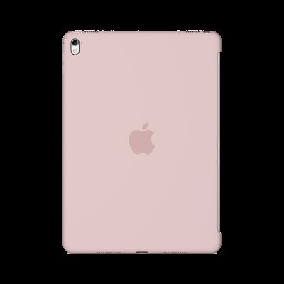 """Чехлы для iPad 9.7"""" (2017/2018)"""