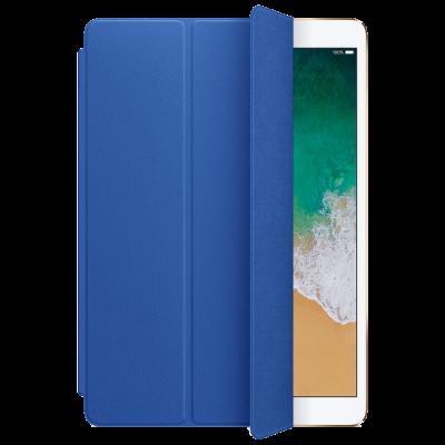 Чехлы для iPad Air 3 (2019)