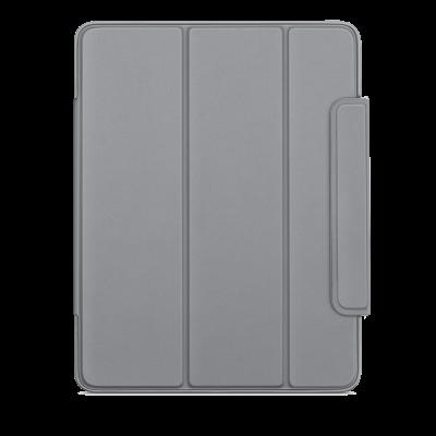 """Чехлы для iPad Pro 12.9"""" (2018)"""