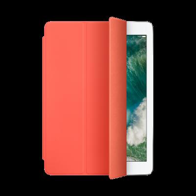 """Чехлы для iPad Pro 9.7"""" (2016)"""