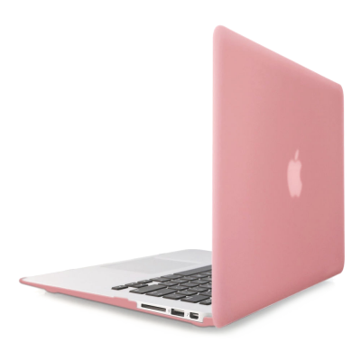 "Чехлы для MacBook Air 11"""