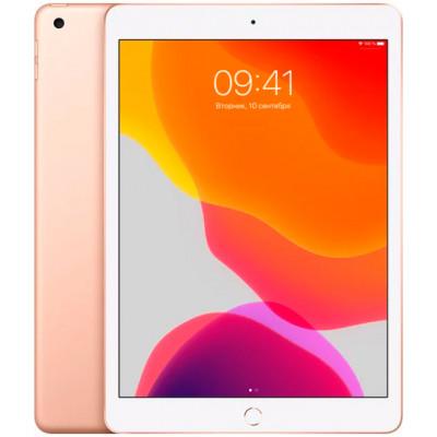 """Чехлы для iPad 7 10.2"""" (2019)"""
