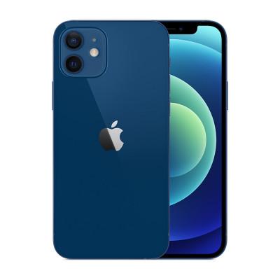 iPhone 12 Б/У Киев