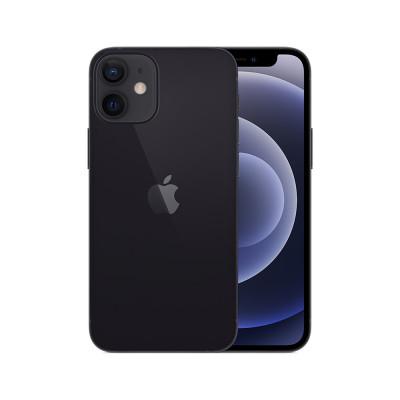 iPhone 12 mini Б/У Киев