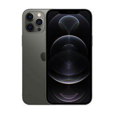 iPhone 12 Pro Б/У Киев